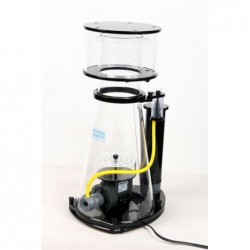 Sea Side Aquatics ES2 Protein Skimmer