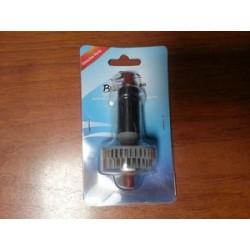 ROCK SP2000 Needle Wheel Impeller