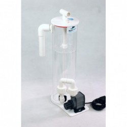 Sea Side Aquatics Zeovit Reactor 1.5L