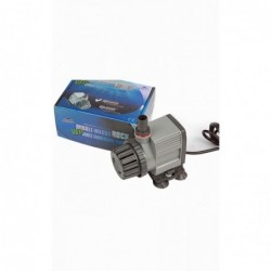 Bubble Magus WP2000 Water Pump