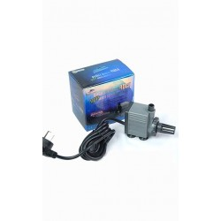 Bubble Magus WP4000 Water Pump