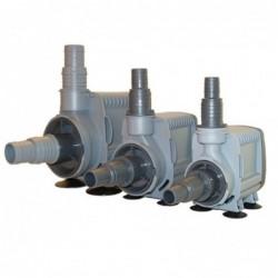 Syncra .5 Pump