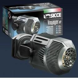 Voyager HP 3600 Stream Pump 3600GPH