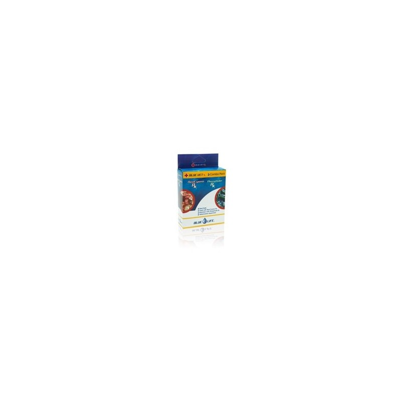 Combo Pack Phosphate Rx / Red Cyano Rx