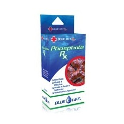 Phosphate Rx 1oz