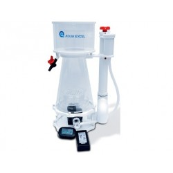 AE-EC5 Protein Skimmer with DC pump