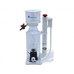 AE-601 Internal Protein Skimmer