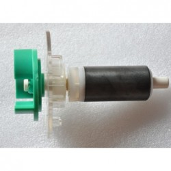 Aqua Excel DC3000 replacement Impeller