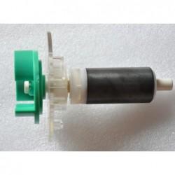 Aqua Excel DC8000 replacement Impeller