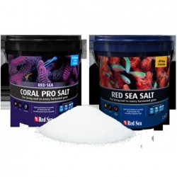 Red Sea Salt Pro 175G Bucket