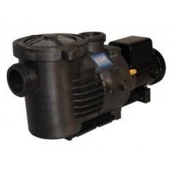 PerformancePro 1/4HP,C Artesian 2 Pump 5760GPH