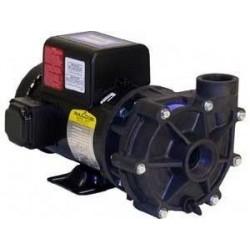 PerformancePro Cascade 1/8HP, 1725RPM, Corded Freshwater