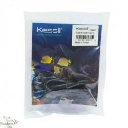 Kessil Link Cable A360
