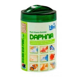 Hikari Bio-Pure FD Daphnia .42oz