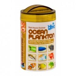 Hikari Bio-Pure FD Ocean Plankton .42oz
