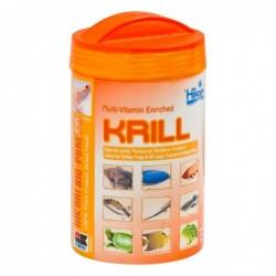 Hikari Bio Pure FD Krill 3.53oz