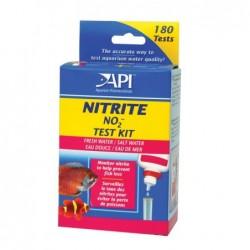 API Nitrite Test Kit - Freshwater/Saltwater