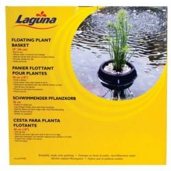 Hagen Laguna Fish Pond FLOATING PLANT BASKET Kit