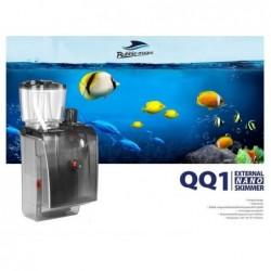 Bubble Magus QQ1 Nano Skimmer
