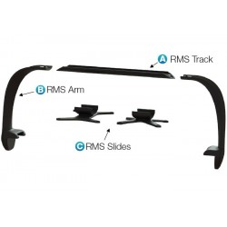 Multi-Light RMS Arm (B)