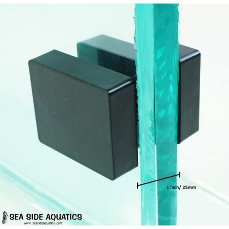Your Choice Aquatics Frag Rack Magnetic Set WHITE