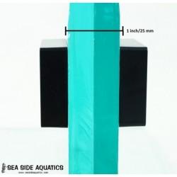 Black Magnet Set