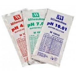 pH 4.01 Buffer Solution 1 x 20ml/sachet