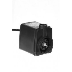 Atman Ph1100 Skimmer Pump