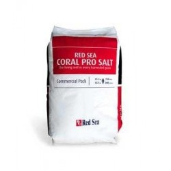 Red Sea Salt Pro 200G Sack