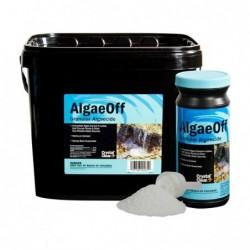 AlgaeOff - 25 Pounds (String Algae Remover)