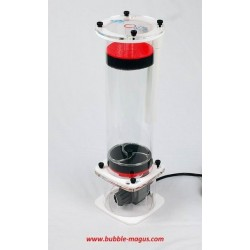 Bubble Magus BioPellet and Media Reactor BP100