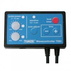 Tunze 7092 Controller