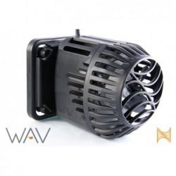 APEX WAV Pump Kit