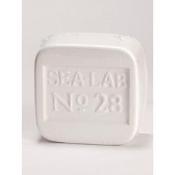 Sea-Lab 28 1g Box