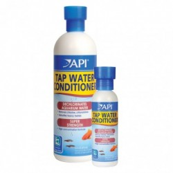 API Tap Water Conditioner 16oz
