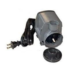 Sicce SK-400 Skimmer Pump w/ Needle Wheel