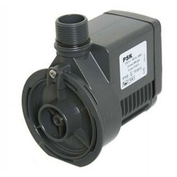 Syncra Sicce PSK1000 Skimmer Pump
