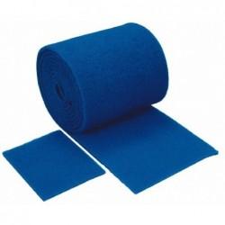 Blue Filter Pad 96x37