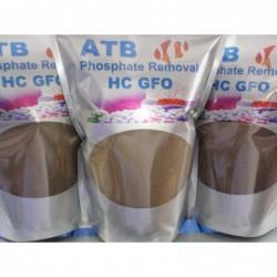 ATB HC GFO 1 Pound
