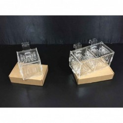 Your Choice Aquatics Acclimation Box AC-1