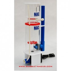 Bubble Magus C3+ Protein Skimmer