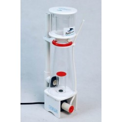 Bubble Magus C3.5 Protein Skimmer