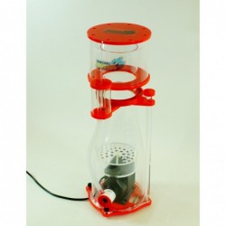 Your Choice Aquatics Protein Skimmer