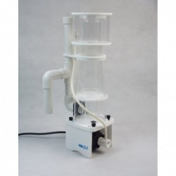 Bubble Magus C5.5 Protein Skimmer