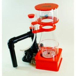Your Choice Aquatics DC20 External Protein Skimmer