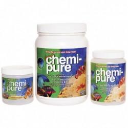 Chemi-Pure 40oz