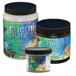 Chemi-Pure Elite Mini 3.1oz