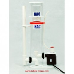 Bubble Magus C3 Protein Skimmer