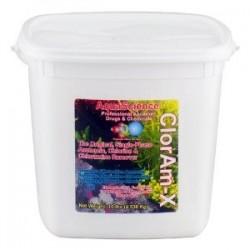 ClorAm-X Water Condition 10 Pound