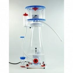 Bubble Magus Curve D8 DC Protein Skimmer